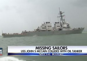 http://www.foxnews.com/tech/2017/08/22/is-someone-hacking-our-7th-fleet-navy-to-investigate-after-uss-john-s-mccain-collision.html