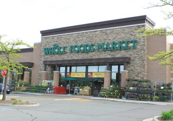 https://commons.wikimedia.org/wiki/File:WholeFoodsHeadquarters-2010-08-b.JPG