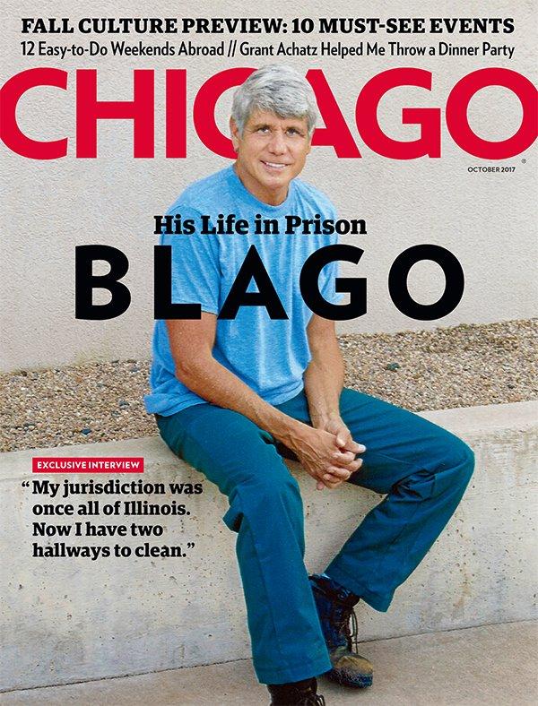 https://twitter.com/ChicagoMag/status/907439345103245312