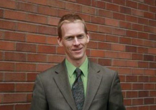 https://www.pdx.edu/profile/political-science-professor-bruce-gilley