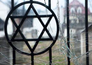 https://cst.org.uk/public/data/file/7/4/JPR.2017.Antisemitism%20in%20contemporary%20Great%20Britain.pdf