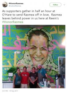 https://twitter.com/Justice4Rasmea/status/910254979432169472