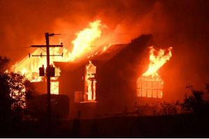 https://weather.com/news/news/2017-10-09-california-wildfires-napa-valley-evacuations?cm_ven=T_WX_BD_100917_1