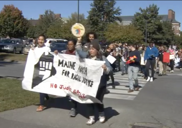 http://www.wabi.tv/content/news/March-for-Racial-Justice-held-at-Colby-College--448976553.html