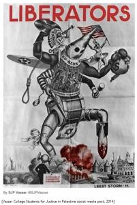 https://legalinsurrection.com/wp-content/uploads/2015/05/Vassar-Nazi-Poster-full-e1400384553601.png