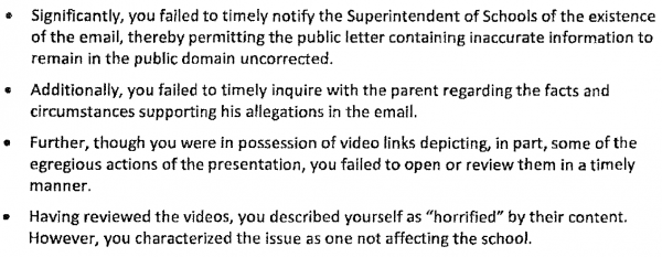 icsd-reprimant-letter-excerpt-2
