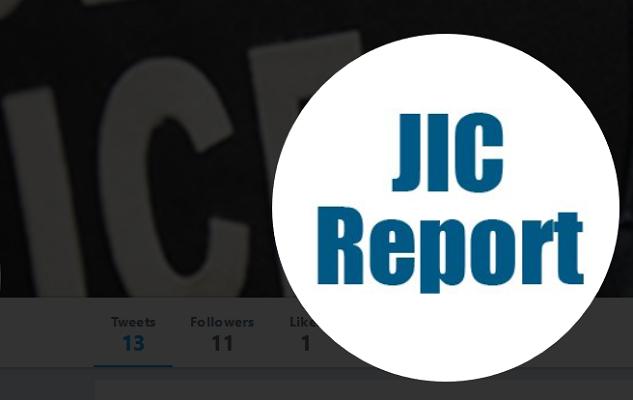 https://twitter.com/JIC_Report