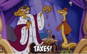 https://giphy.com/gifs/taxes-yQx7NstnvSRiM/download