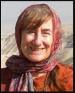 http://mfa.gov.il/MFA/ForeignPolicy/Terrorism/Victims/Pages/Mary_Jean_Gardner.aspx
