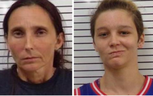 http://www.foxnews.com/us/2017/11/10/oklahoma-woman-who-married-mother-after-two-hit-it-off-pleads-guilty-to-incest.html