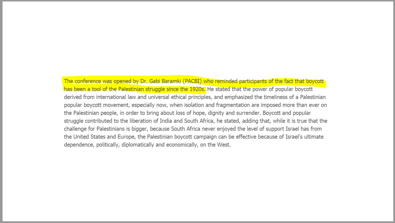 bds-history-november-2007-conference-1920s-boycotts