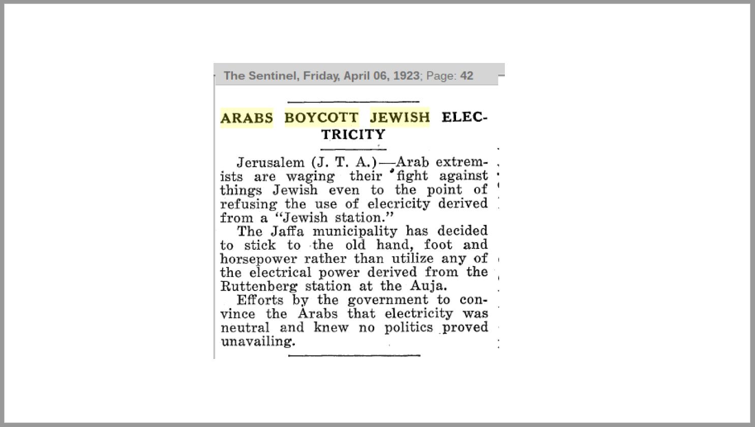 bds-history-slide-1923-electricity-boycott