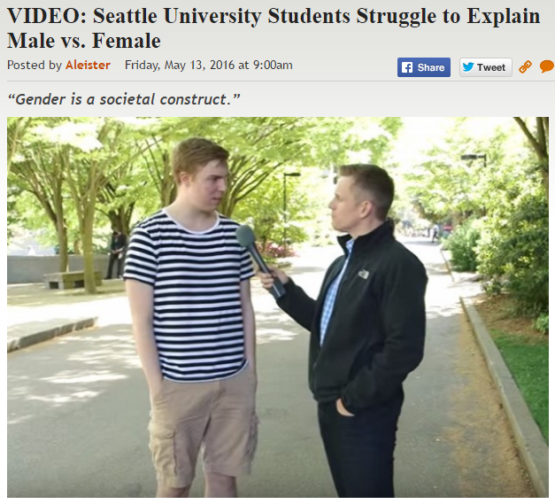https://legalinsurrection.com/2016/05/video-seattle-university-students-struggle-to-explain-male-vs-female/