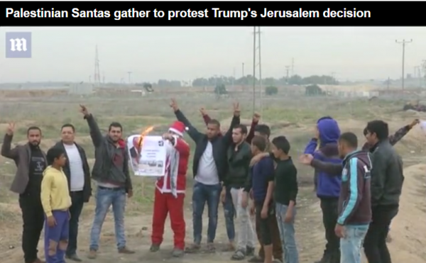 https://www.thesun.co.uk/news/5177067/israel-palestine-jerusalem-donald-trump-protest/