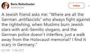 https://twitter.com/reitschuster/status/940179646494269440