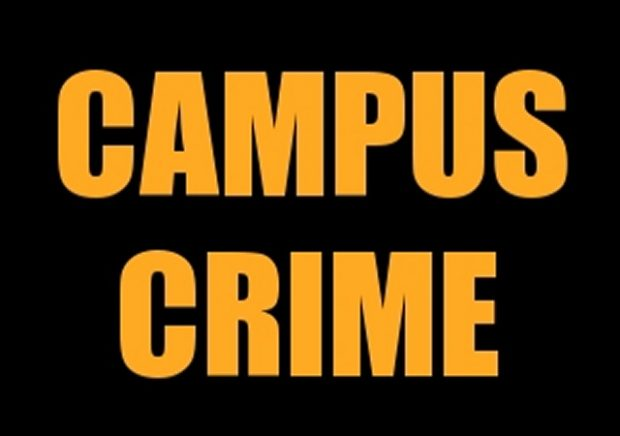 Pro Life Display Destroyed At Clemson University