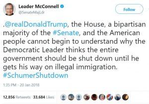https://twitter.com/SenateMajLdr/status/954784515486044162