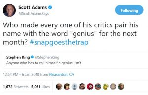 https://twitter.com/ScottAdamsSays/status/949700679487995904
