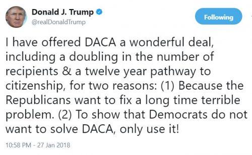 https://twitter.com/realDonaldTrump/status/957462746060206080