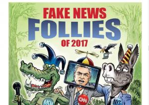 https://www.amazon.com/Fake-News-Follies-2017-Surber-ebook/dp/B079G5R1BB/ref=sr_1_1?ie=UTF8&qid=1517886895&sr=8-1&keywords=Fake+news+follies+don+surber