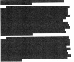 https://www.grassley.senate.gov/sites/default/files/constituents/2018-02-02%20CEG%20LG%20to%20DOJ%20FBI%20%28Unclassified%20Steele%20Referral%29.pdf