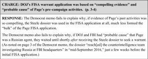 https://www.scribd.com/document/372311953/GOP-Rebuttal-to-Dem-Rebuttal-memo#