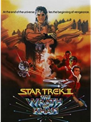 https://www.amazon.com/Star-Trek-II-Wrath-Poster/dp/B00KQVZ5SA