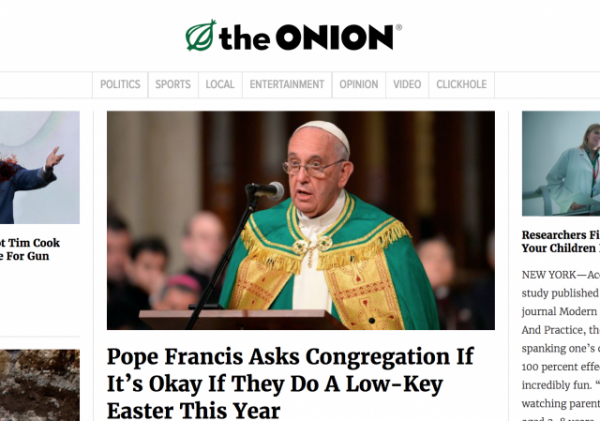 https://www.theonion.com/