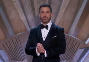 https://www.hollywoodreporter.com/live-feed/tv-ratings-oscars-eye-new-low-early-numbers-1091636