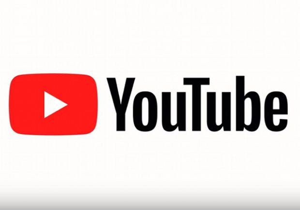 Lawsuit alleges YouTube hiring practices discriminated against white and Asian men