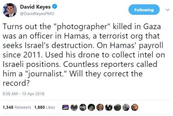 https://twitter.com/DavidKeyesPMO/status/983705762672324608