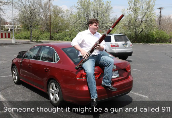 https://www.springfieldnewssun.com/news/someone-called-911-but-this-man-maple-instrument-wasn-gun-was-bassoon/c9275VpPesPWZoNPNydoZL/