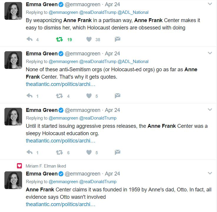 https://twitter.com/search?l=&q=anne%20frank%20from%3Aemmaogreen&src=typd&lang=en