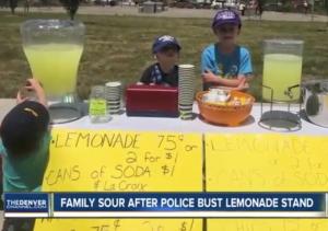 https://www.thedenverchannel.com/news/local-news/stapleton-neighbor-calls-police-on-boys-memorial-day-weekend-lemonade-stand