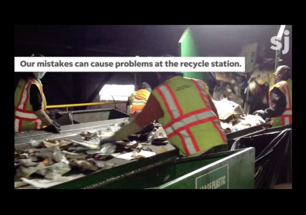 https://www.statesmanjournal.com/story/tech/science/environment/2018/05/08/marion-county-recycling-rules-violation-mid-valley-garbage-recycling-association/586789002/