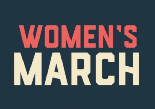 https://www.facebook.com/womensmarchonwash/photos/a.1338835292796413.1073741825.1338822066131069/1553638751316065/?type=1&theater