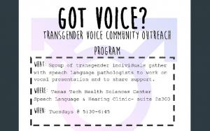 https://www.depts.ttu.edu/centerforcampuslife/lgbtqia/Resources/transgendervoiceflyer.jpg
