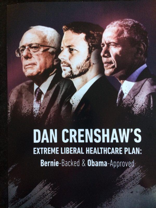 https://bigjolly.com/kevin-roberts-trashes-veterans-sends-out-false-mailer-against-dan-crenshaw/