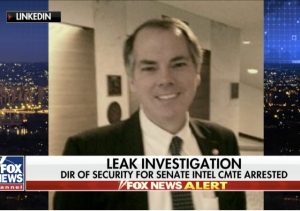 http://www.foxnews.com/politics/2018/06/08/james-wolfe-former-senate-intel-panel-security-director-indicted-for-allegedly-lying-to-fbi.html