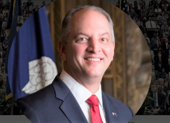 https://twitter.com/louisianagov