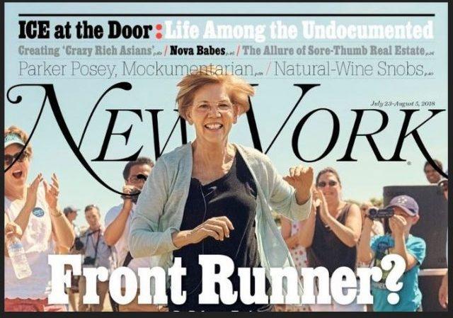 http://nymag.com/daily/intelligencer/2018/07/elizabeth-warren-fight-to-defeat-trump.html