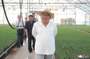 North Korea state media: http://www.koreatimes.co.kr/www/nation/2018/07/103_252716.html
