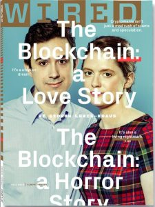 https://www.wired.com/story/tezos-blockchain-love-story-horror-story/