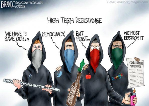 HT-Resist-600-LI-594x425.jpg