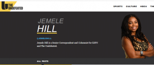 https://theundefeated.com/contributors/jemele-hill/