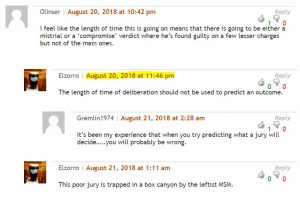 https://legalinsurrection.com/2018/08/no-manafort-verdict-today-but-the-jury-did-order-lunch-for-tomorrow/#comment-872758
