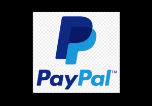 https://commons.wikimedia.org/wiki/Category:PayPal#/media/File:PayPal_Logo2014.png