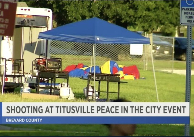 http://www.mynews13.com/fl/orlando/news/2018/08/04/police-respond-to-report-of-shooting-in-titusville#