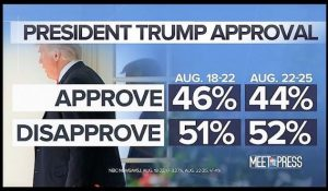 https://www.nbcnews.com/politics/first-read/nbc-wsj-poll-trump-approval-remarkably-stable-after-stormy-week-n903626