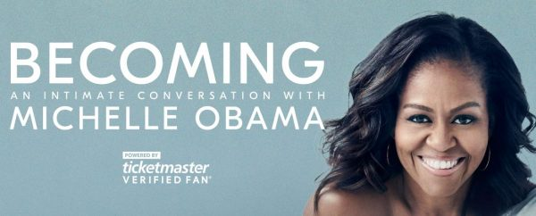 https://verifiedfan.ticketmaster.com/michelleobama/finished